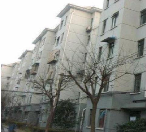 上海市闵行区虹梅路1099弄11号乙等12个产权店铺、建筑面积合计1781.83㎡